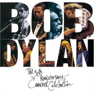 Альбом: Eric Clapton - Bob Dylan The 30th Anniversary Concert Celebration