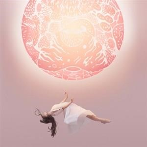 Альбом: Purity Ring - Another Eternity