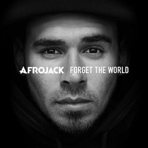 Альбом: Afrojack - Forget The World
