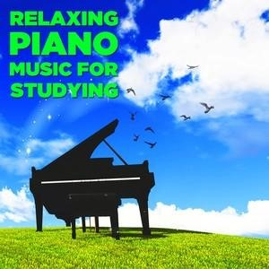 Альбом: RELAX - Relaxing Piano Music for Studying