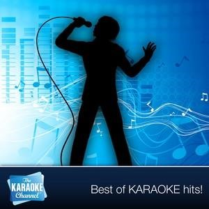 Альбом: The Cranberries - Female Alternative - Vol. 9 - Karaoke