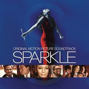 Альбом: Whitney Houston - Sparkle: Original Motion Picture Soundtrack