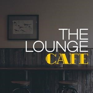 Альбом: Smooth Jazz - The Lounge Cafe