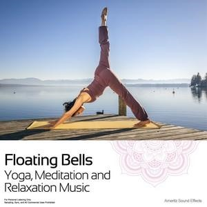 Альбом: Yoga - Floating Bells - Yoga, Meditation and Relaxation Music