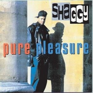 Альбом: Shaggy - Pure Pleasure