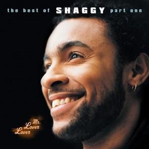 Альбом: Shaggy - Mr Lover Lover - The Best Of Shaggy... (Part 1)