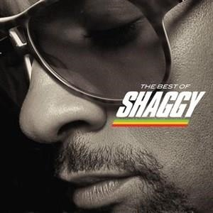 Альбом: Shaggy - The Best Of Shaggy