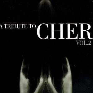 Альбом: Cher - A Tibute To Cher, Vol. 2