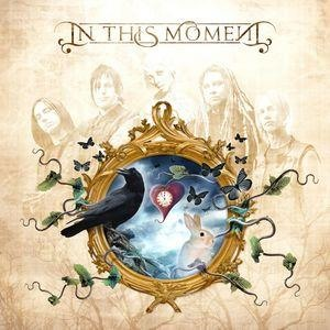 Альбом: In This Moment - The Dream