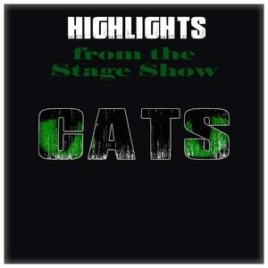 "Альбом: Andrew Lloyd Webber - Highlights from the Stage Show ""Cats"""