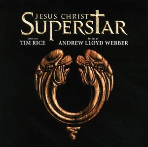 Альбом: Andrew Lloyd Webber - Jesus Christ Superstar