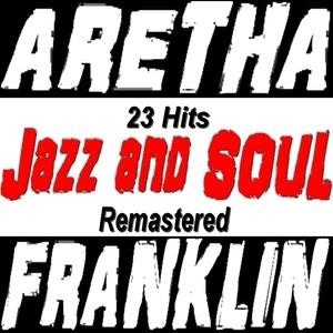 Альбом: Aretha Franklin - Jazz and Soul