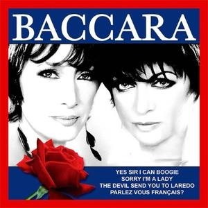 Альбом: Baccara - Singles Collection
