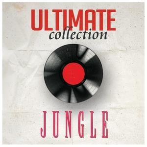 Альбом: Jungle - Ultimate Collection