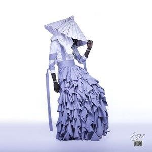 Альбом: Young Thug - JEFFERY