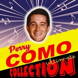 Альбом: Perry Como - The Ultimate Collection