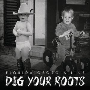 Альбом: Florida Georgia Line - Dig Your Roots