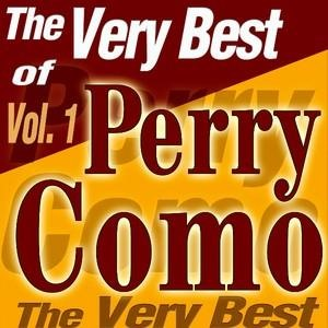 Альбом: Perry Como - The Very Best Of Perry Como Vol.1