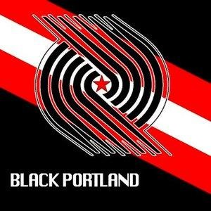 Альбом: Young Thug - Black Portland