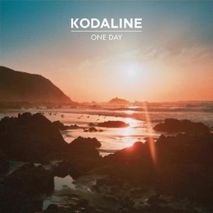 Альбом: Kodaline - One Day