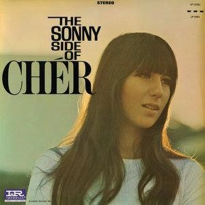 Альбом: Cher - The Sonny Side Of Chér