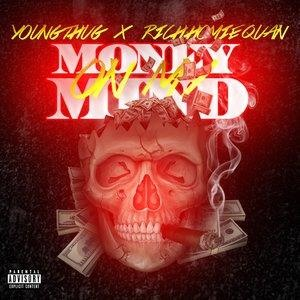 Альбом: Young Thug - Money on My Mind