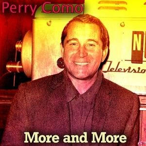 Альбом: Perry Como - More and More