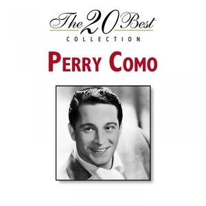 Альбом: Perry Como - The 20 Best Collection