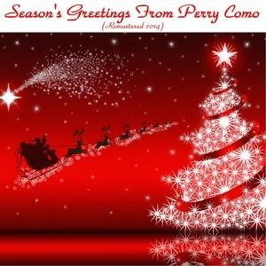 Альбом: Perry Como - Season's Greetings from Perry Como