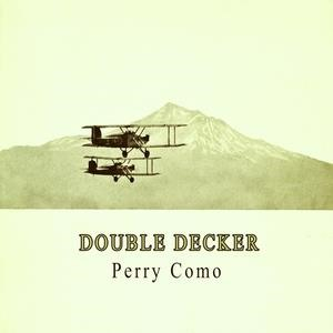 Альбом: Perry Como - Double Decker