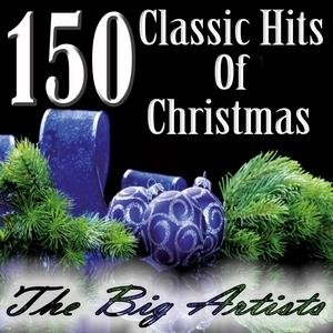 Альбом: Perry Como - 150 Classic Hits of Christmas
