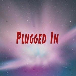 Альбом: Young Thug - Plugged In