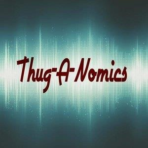 Альбом: Young Thug - Thug-A-Nomics