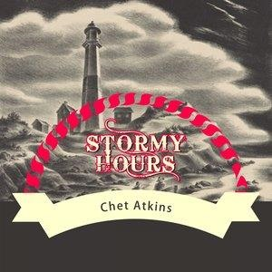 Альбом: Chet Atkins - Stormy Hours