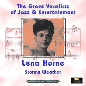 the journey of lena horne to greatness
