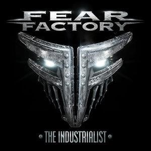 Альбом: Fear Factory - The Industrialist