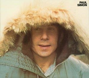 Альбом: Paul Simon -  Paul Simon