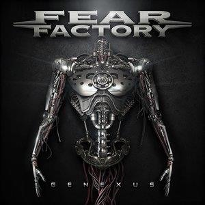 Альбом: Fear Factory - Genexus