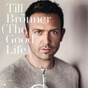 Альбом: Till Brönner - The Good Life