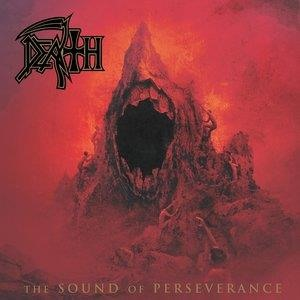 Альбом: Death - The Sound Of Perseverance