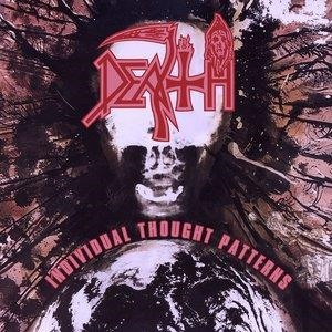 Альбом: Death - Individual Thought Patterns