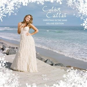 Альбом: Colbie Caillat - Christmas In The Sand