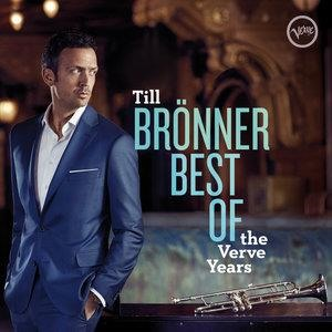 Альбом: Till Brönner - Best Of The Verve Years