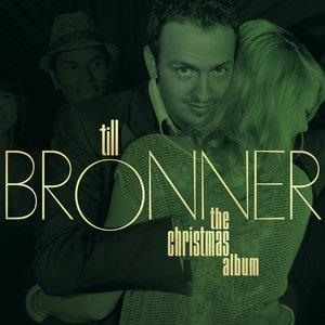 Альбом: Till Brönner - The Christmas Album
