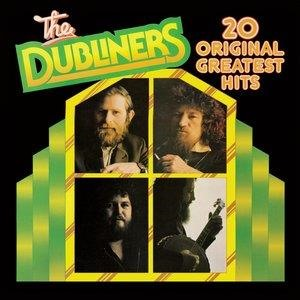 Альбом: The Dubliners - 20 Original Greatest Hits