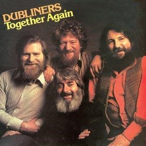 Альбом: The Dubliners - Together Again