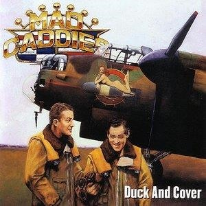 Альбом: Mad Caddies - Duck And Cover