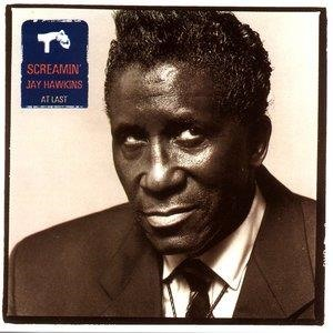 Альбом: Screamin' Jay Hawkins - At last
