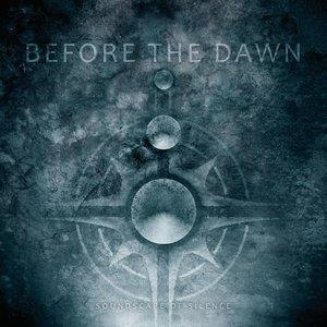 Альбом: Before The Dawn - Soundscape Of Silence