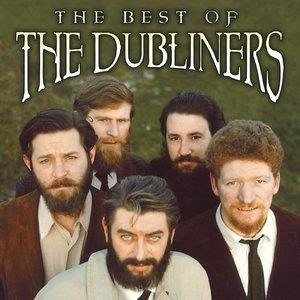 Альбом: The Dubliners - The Best Of The Dubliners